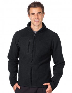 F7688 Men's Redmond Fleece