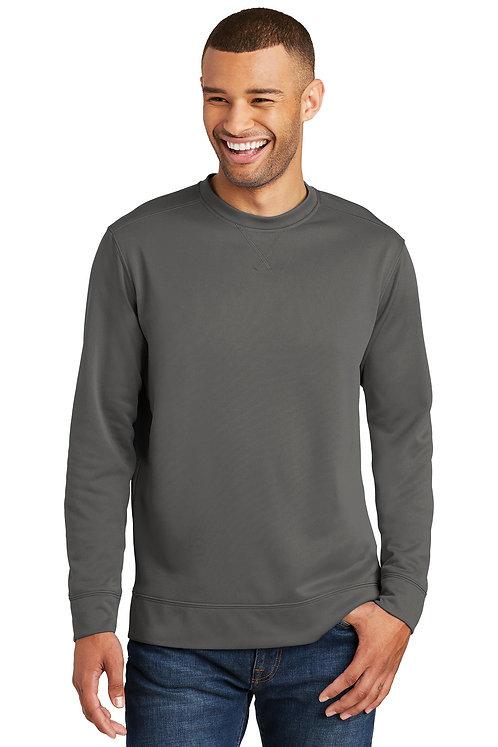 PC590 Performance Fleece Sweatshirt