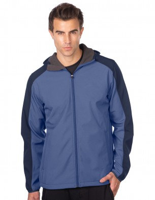 J6355 Men's Oslo Jacket