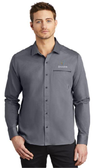 OG1000 Urban Shirt