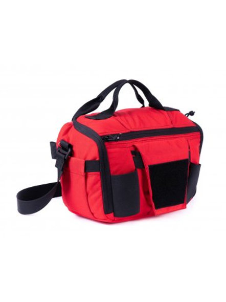 VOMB-Vehicle Operative Medical Bag