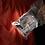 Thumbnail: REVAC IFAK - ALPHA HT1