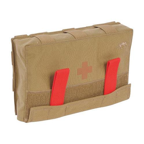TT IFAK pouch