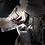 Thumbnail: REVAC IFAK - BRAVO LT