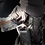 Thumbnail: REVAC IFAK - BRAVO HT2
