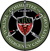 CTECC_Logo (1).png