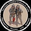 tccc_logo-e1425584059135.png
