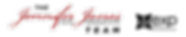 exp-jj-logos.png
