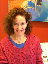 Deborah Gretzer chamber music faculy bassoon