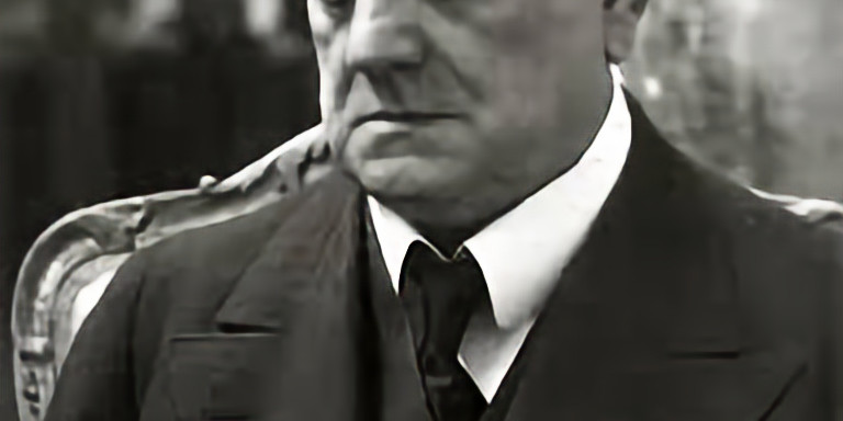 Sibelius in Italy