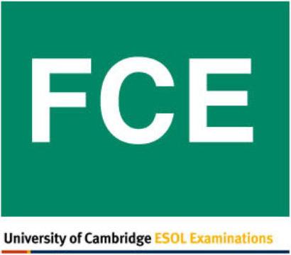 Vorbereitungskurse für First Certificate