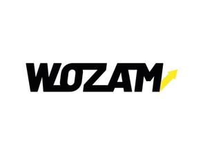 Logo Wozam
