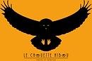 Logo_LeChouetteHibou.png