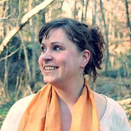 Katie Shaddix