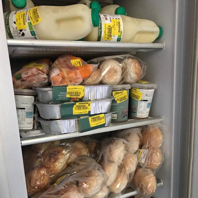 fridge%202_edited.jpg