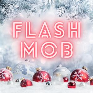 Festival Flash Mob