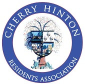 Annual General Meeting of Cherry Hinton Residents Association