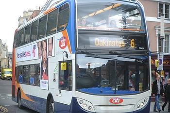 1799788-TS_Buses0028.jpg