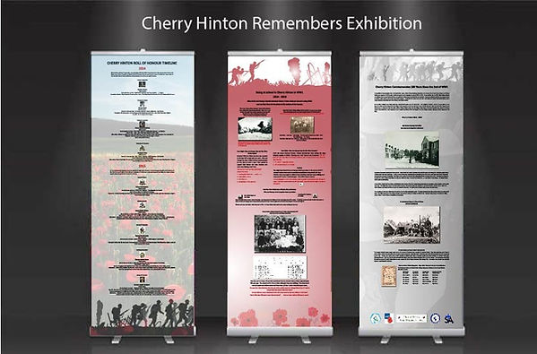 Cherry%20Hinton%20Remembers_edited.jpg