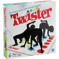 twister.jpg
