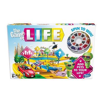 game of life.jpg