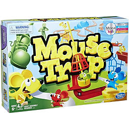 mouse trap.jpeg