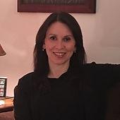 Laura Moran Pic (2).jpg