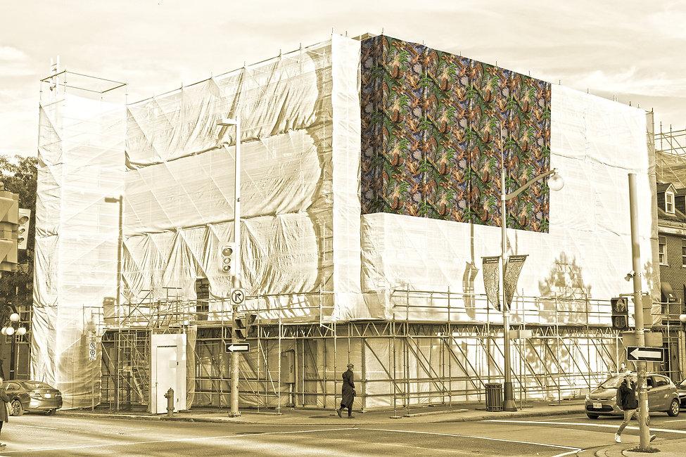 3__concept__de_projection_sur_building.j