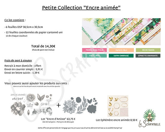 Petites Collections Annuel 4.jpg