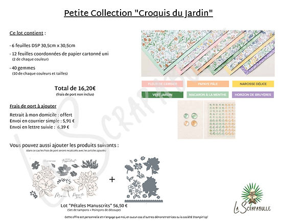 Petites Collections Annuel 3.jpg