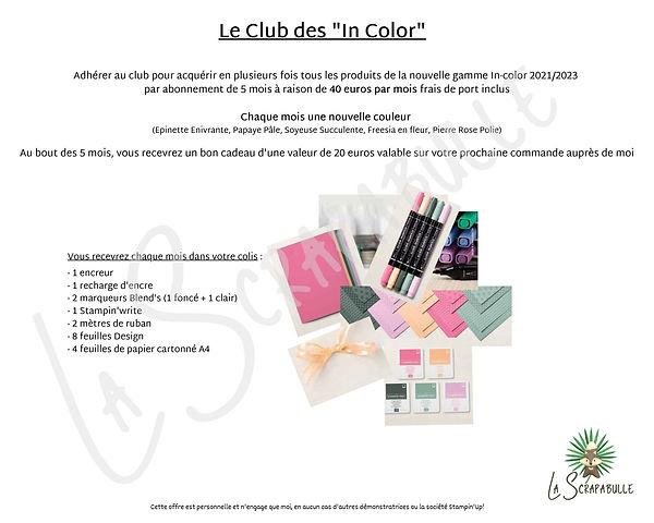 Club In Color.jpg