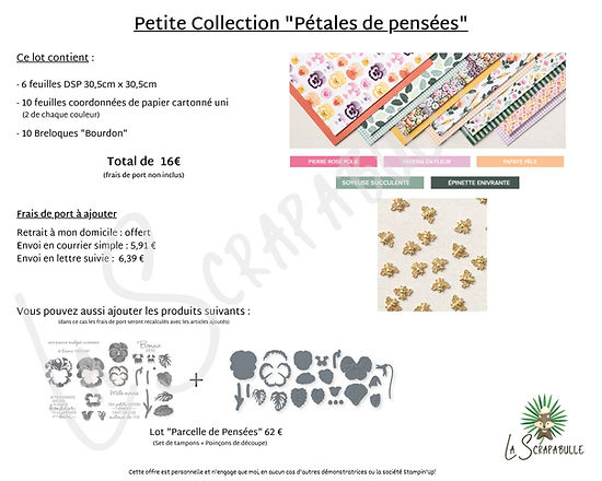 Petites Collections Annuel 1.jpg