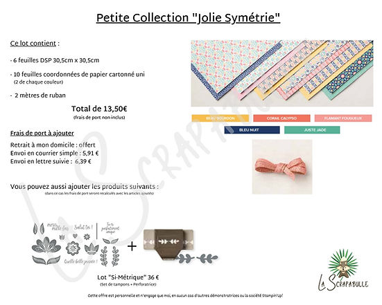 Petites Collections Annuel 2.jpg