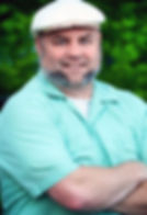 David Diffendorfer, Eye Spy Home Inspector, Certified Whole House Inspections & Sewer Scopes, Portland Home Inspector, Sewer Scopes