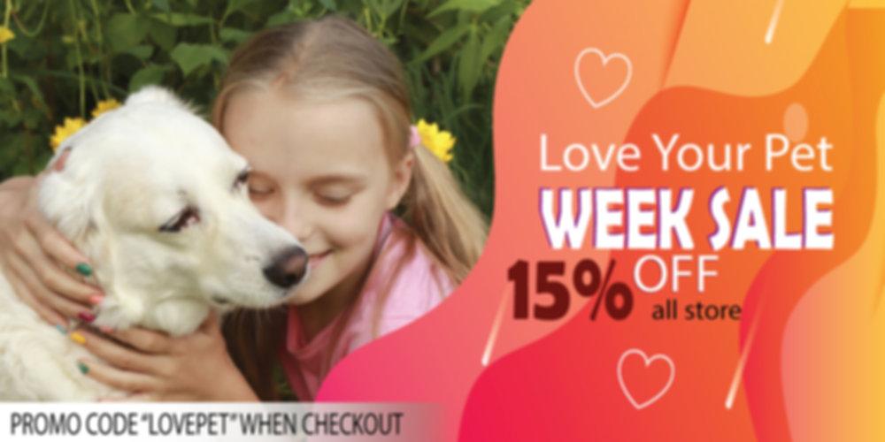 love-pet-sale.jpg