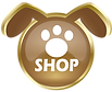 Buy Pet's Friend - Natural Pet's Supplements for a Raw food diet