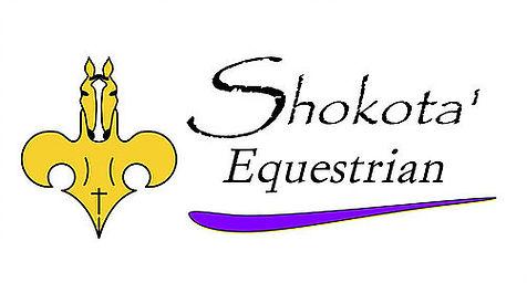 Shokota Equestrian