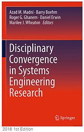 disciplinary convergence.jpg