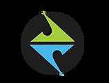 isti courses logo v3.png