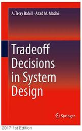 tradeoff decisions.jpg
