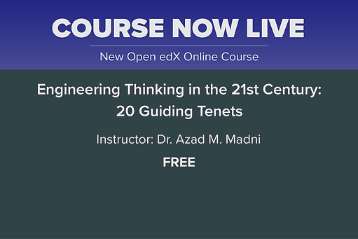 courses graphic now live-01.png