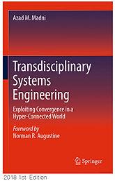 transdisciplinary systems engr.jpg