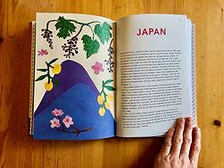 vin-med-ny-adress-japan2.jpg