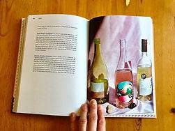 vin-med-ny-adress-japan4.jpg
