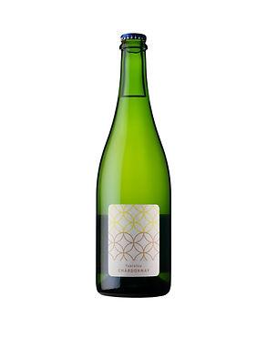 FUJIMARU-Chardonnay-2016.jpg