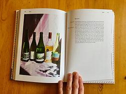 vin-med-ny-adress-japan3.jpg