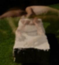 body, exploring, long exposure, naked, physical, Rotterdam, Paris, galerie, luxury, expensive art, flatland, Abbott, contemporary art, studio, photography, conceptual art, art fair, Brussels, experimental art, bert koeck, New York , art scene, gallery, moma, London, Barcelona, mixed media, imaging, contemporary artist, experimental art, pixel, interdimensional data, DIY, toolbuilder, converted devices, art exhibition, philosophy, experiment, think process, techniques, nude, invention, exposure, muliple, bert koeck, tate modern, famous, international, expensive, exclusive, best, ferari, museum, academy, art, belgium, europe, richard buckminster fuller, dymaxion world map, bert koeck, inter dimensional data dating