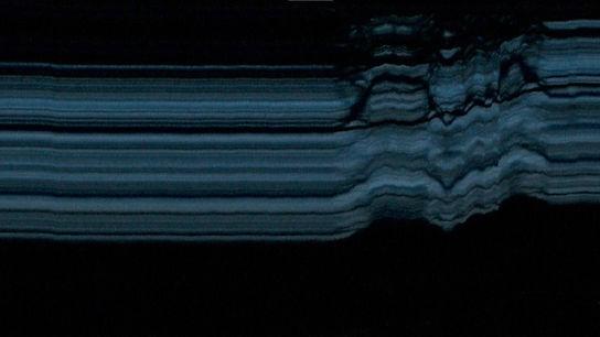 body, exploring, long exposure, naked, physical, Rotterdam, Paris, galerie, luxury, expensive art, flatland, Abbott, contemporary art, studio, photography, conceptual art, art fair, Brussels, experimental art, bert koeck, New York , art scene, gallery, moma, London, Barcelona, mixed media, imaging, contemporary artist, experimental art, pixel, interdimensional data, DIY, toolbuilder, converted devices, art exhibition, philosophy, experiment, think process, techniques, invention, exposure, muliple, artgallery, brussels, nude