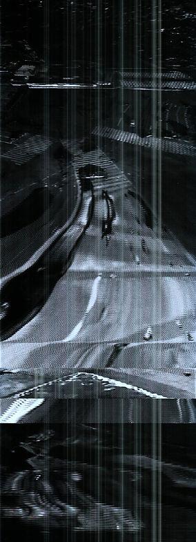 body, exploring, long exposure, naked, physical, Rotterdam, Paris, galerie, luxury, expensive art, flatland, Abbott, contemporary art, studio, photography, conceptual art, art fair, Brussels, experimental art, bert koeck, New York , art scene, gallery, moma, London, Barcelona, mixed media, imaging, contemporary artist, experimental art, pixel, interdimensional data, DIY, toolbuilder, converted devices, art exhibition, philosophy, experiment, think process, techniques, nude, invention, exposure, muliple, bert koeck, tate modern, famous, international, expensive, exclusive, best, ferari, museum, academy, art, belgium, europe, exploring pixels, pixel movement, layer overlap, sharpness, vagueness, bert koeck