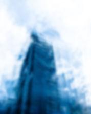 wrapped religion (1 van 1)-3.jpg